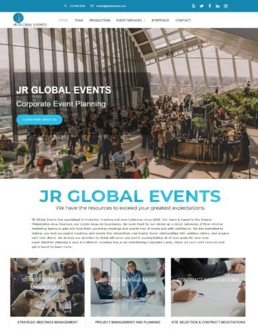 JR-Global-Events-1.jpg